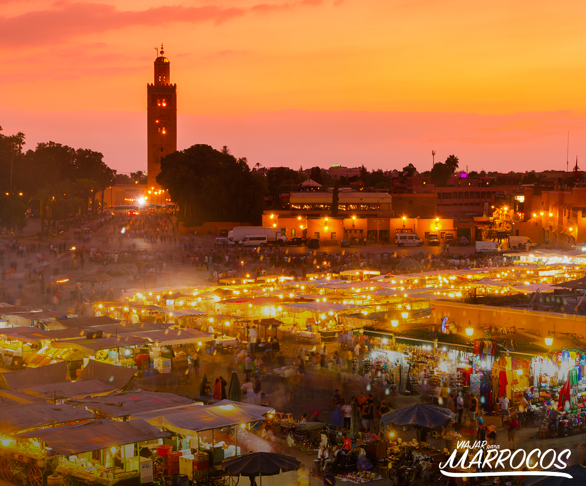 fascinante-marrakesh