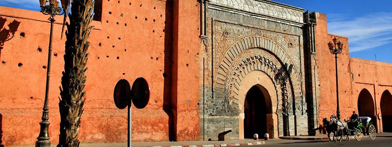 dia7-marrakech